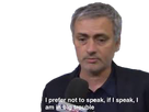 https://image.noelshack.com/fichiers/2018/43/4/1540420497-mourinho-trouble.png