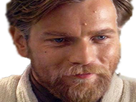https://image.noelshack.com/fichiers/2018/43/4/1540420595-obi-wan-souriant-zoom.png