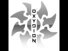 http://www.noelshack.com/2018-44-1-1540804678-oxydion-logo.png