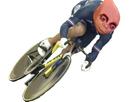 https://image.noelshack.com/fichiers/2018/44/1/1540810733-1529228088-on-se-sent-cycliste.png