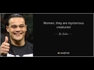 https://image.noelshack.com/minis/2018/44/2/1540928937-quote-women-they-are-mysterious-creatures-bo-dallas-92-54-54.png