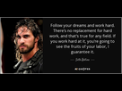 https://image.noelshack.com/minis/2018/44/2/1540929588-quote-follow-your-dreams-and-work-hard-there-s-no-replacement-for-hard-work-and-that-s-true-seth-rollins-129-84-27.png