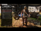 http://image.noelshack.com/fichiers/2018/44/3/1541003417-red-dead-redemption-2-20181031172647.png