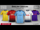 https://image.noelshack.com/fichiers/2018/44/5/1541163939-ss-kit-pack-epl-to-national-league-2018-192.png