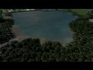 https://www.noelshack.com/2018-45-1-1541447913-cities-skylines-screenshot-2018-11-05-20-50-32-62.png
