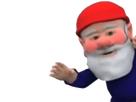 https://image.noelshack.com/fichiers/2018/45/3/1541600635-gnome-d-kk.png