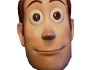 https://image.noelshack.com/fichiers/2018/45/3/1541609218-woody-poker-face.png