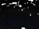 https://image.noelshack.com/minis/2018/45/6/1541808970-hello-darkness.png