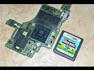 http://www.noelshack.com/2018-45-6-1541843876-nintendo-switch-carte-mere-carte-jeu-ds.jpg