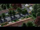 https://image.noelshack.com/fichiers/2018/45/6/1541844375-cities-skylines-screenshot-2018-11-10-11-02-08-04.png