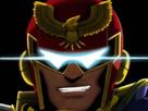 https://image.noelshack.com/fichiers/2018/45/6/1541847202-capitaine-falcon-sourit-face-aux-mahrs-avant-de-les-achever.jpg
