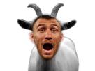 http://www.noelshack.com/2018-45-6-1541862359-loma-goat.png