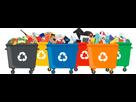 http://www.noelshack.com/2018-45-6-1541880316-dechets-recyclage-shutterstock-664585528-banuntitled-design6.jpg