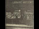 https://image.noelshack.com/minis/2018/45/7/1541893760-librairie-antisemite-45-rue-vivienne.png