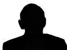 https://image.noelshack.com/fichiers/2018/46/2/1542144895-noir-perso.jpg