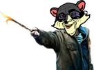 https://image.noelshack.com/minis/2018/46/4/1542316772-ratty-potter.png