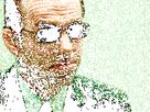 http://image.noelshack.com/fichiers/2018/46/5/1542373608-ezgif-1-7b7285dee17e.gif