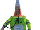 http://image.noelshack.com/fichiers/2018/46/6/1542457748-1542450271-mascotte-des-gilets-jaunes.png