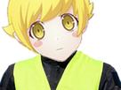 https://image.noelshack.com/minis/2018/46/6/1542471994-gilet-jaune-shinobu.png