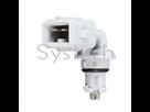 changer capteur de température d'air d'admission 1542476361-capteur-temperature-d-air-remplace-renault-8200164249