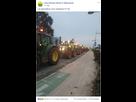 http://image.noelshack.com/fichiers/2018/46/7/1542570964-tracteur.png