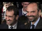 http://www.noelshack.com/2018-46-7-1542572501-960x614-premier-ministre-edouard-philippe-nouveau-delegue-general-republique-marche-lrem-christophe-castaner-eurexpo-lyon-18-novembre-2017.jpg