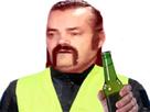 https://image.noelshack.com/fichiers/2018/47/1/1542635478-gilet-jaune-biere.jpg
