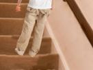 http://image.noelshack.com/fichiers/2018/47/3/1542756181-remonte-escalier.png