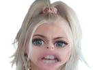 http://image.noelshack.com/fichiers/2018/47/3/1542771788-loren-gray-choquee6.png