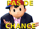 http://image.noelshack.com/fichiers/2018/47/3/1542817018-ness.png