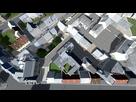 https://image.noelshack.com/fichiers/2018/47/4/1542901595-cities-skylines-screenshot-2018-11-22-16-17-27-73-1.png
