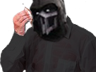 http://image.noelshack.com/fichiers/2018/47/4/1542905162-saibot5.png