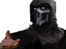 http://image.noelshack.com/fichiers/2018/47/4/1542905293-saibot8.png