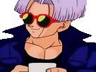 https://image.noelshack.com/fichiers/2018/48/1/1543233081-deishitrunks-tasse-lunettes.png
