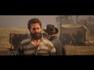 http://image.noelshack.com/fichiers/2018/48/3/1543365813-red-dead-redemption-2-20181128002810.png