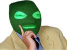 https://image.noelshack.com/minis/2018/48/3/1543400734-cagoule-vert-perplexe.png