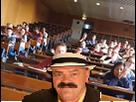 http://image.noelshack.com/fichiers/2018/48/3/1543421194-nouvelle-image-bitmap.png