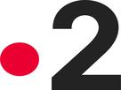 http://www.noelshack.com/2018-48-4-1543507367-logo-france-2-2018.png
