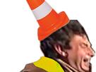 https://image.noelshack.com/minis/2018/48/7/1543743872-gobelin-cone2.png