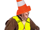http://image.noelshack.com/fichiers/2018/48/7/1543744503-gobelin-cone.png