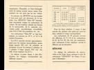 VENTURI POUR CARBURATEUR ZENITH 18 MH 1543911979-type-m-1922-page-4