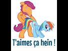 https://image.noelshack.com/fichiers/2018/49/3/1544033833-tu-aimes-ca-cochon-by-jyoopo.gif