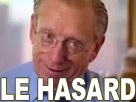 http://image.noelshack.com/fichiers/2018/49/4/1544077507-larry-hasard.png