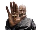 http://image.noelshack.com/fichiers/2018/49/4/1544120923-1497905902-vikings-3.jpg