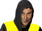 http://image.noelshack.com/fichiers/2018/49/5/1544184002-gilet-jaune-jesus-capuche200x150.png