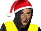 http://image.noelshack.com/fichiers/2018/49/5/1544190779-gilet-jaune-noel-jesus-capuche200x150.png