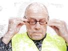 https://image.noelshack.com/fichiers/2018/49/5/1544194266-soral-lunettes4.gif