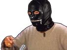 https://image.noelshack.com/fichiers/2018/49/7/1544376920-jesus-masque.png