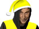 https://image.noelshack.com/fichiers/2018/49/7/1544391702-gilet-jaune-bonnet-jaune.png