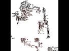 https://image.noelshack.com/fichiers/2018/50/1/1544470844-ezgif-1-6dd073c64382.gif